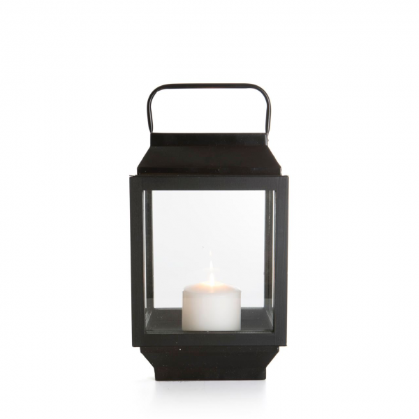 Product Candle